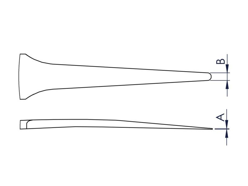 artrita soldului decat sa tratezi comprimate pentru inflamația articulațiilor degetului mare