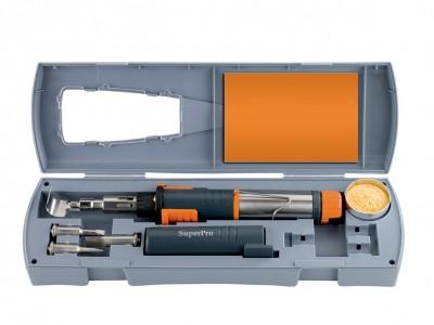 PORTASOL SPT-16 Front end Burner Tip for Super Pro 125 Soldering Iron SP-1